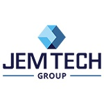 JemTech Large V-No_Tag_150x150.jpg