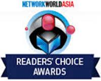 Network World Asia