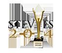 Stevies 2014